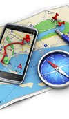 10 Travel Apps to Consider Before Going Abroad